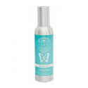 By the Sea Scentsy Room Spray