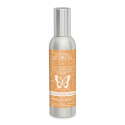 Caramel Vanilla Delight Room Spray