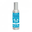 Shaka Scentsy Room Spray