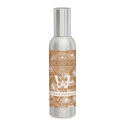 Toasted Coconut Amaretto Room Spray