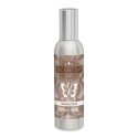 Vanilla Oud Room Spray
