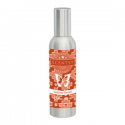 Sedona Sunset Scentsy Room Spray