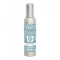 Coconut Flower Scentsy Room Spray