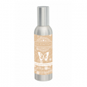 Blond Wood & Moonflower Scentsy Room Spray