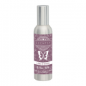 Lilacs & Violets Scentsy Room Spray
