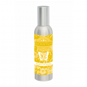 Fresh Cut Daisies Scentsy Room Spray