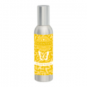 My Only Sunshine Scentsy Room Spray