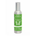 Bamboo Yuzu Scentsy Room Spray