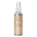 Baked Apple Pie Room Spray