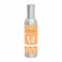 Pumpkin Roll Scentsy Room Spray