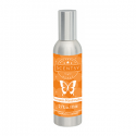 Pumpkin Marshmallow Scentsy Room Spray