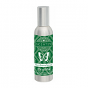 Very Snowy Spruce Scentsy Room Spray