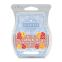 Sugar Bells Scentsy Bar
