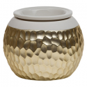$30 Scentsy Warmers