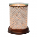 $45 Scentsy Warmers