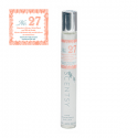 Fine Fragrance Roller No. 27