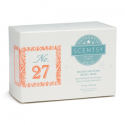 Moisturizing Body Bar No. 27