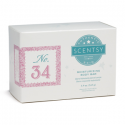 Moisturizing Body Bar No. 34