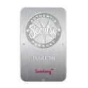 Snowberry Scentsy Travel Tin