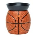 Full Court Scentsy Warmer