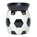 World Cup Scentsy Warmer