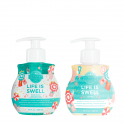 Life is Swell Body Bundle