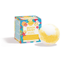 Beach Daisy Bath Bomb