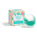 Life is Swell Bath Bomb