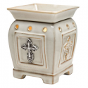 Devoted Scentsy Warmer
