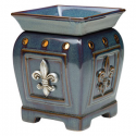 Regal Scentsy Warmer