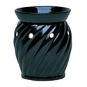 Raven Mid-Size Scentsy Warmer