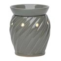 Sparrow Mid-Size Scentsy Warmer