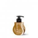 Vanilla Suede Scentsy Hand Soap