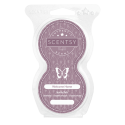 Welcome Home Scentsy Go Pods
