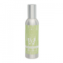 White Tea & Cactus Room Spray