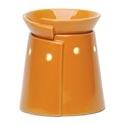 Soho Mid-Size Scentsy Warmer