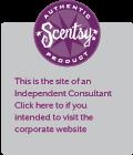 Scentsy Corporate