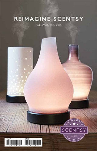 Scentsy-Catalog-Fall-Winter-2015-Part-1