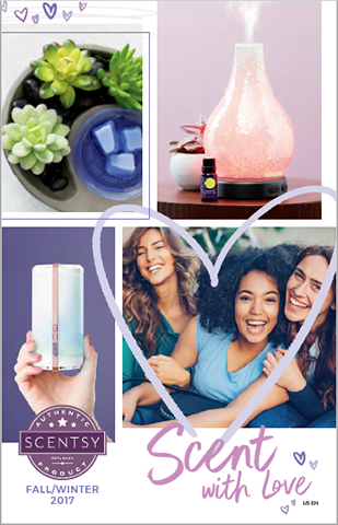 Scentsy-Catalog-Fall-2017