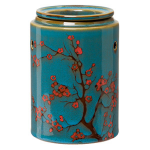 Cherry Tree Scentsy Warmer