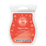 Poppies & Clover Scentsy Bar