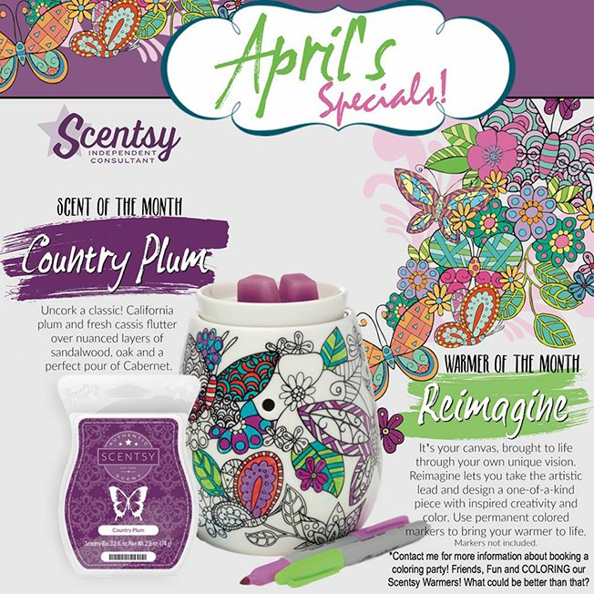 April-2016-Scentsy-Monthly-Specials
