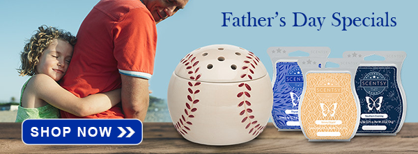 Scentsy-Father's-Day-Specials