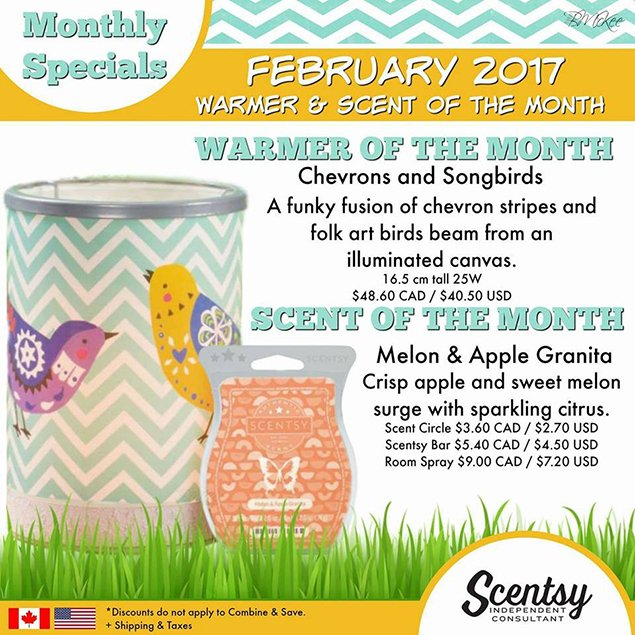 February-Warmer-of-the-Month