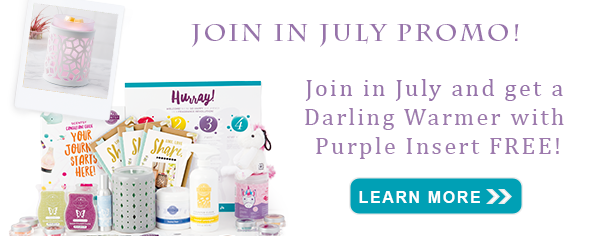 Scentsy-Join-in-July-Promo