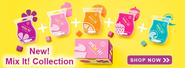 Mix It! Collection