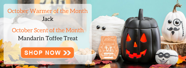 September-Scentsy-Warmer-of-the-Month