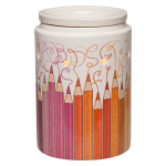 Colorgraphy Scentsy Warmer