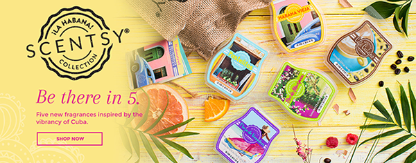 Scentsy-La-Habana-Collection-2