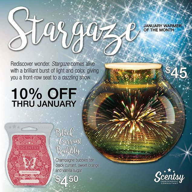 scentsy-monthly-specials-january-2017